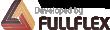 Fullflex - Interactive Solutions