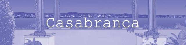 02 Casabranca