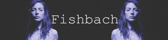 03 Fishbach