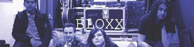 07 BLOXX