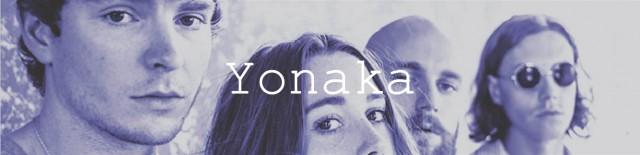 10 Yonaka