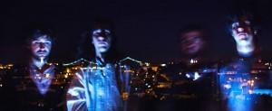 Em Escuta: Basset Hounds - Basset Hounds