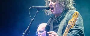 14_the_cure-16