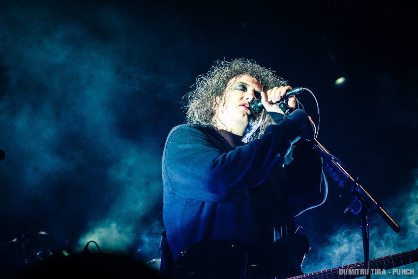 14_the_cure-6