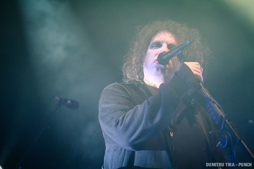 14_the_cure-7
