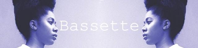 20 Bassette