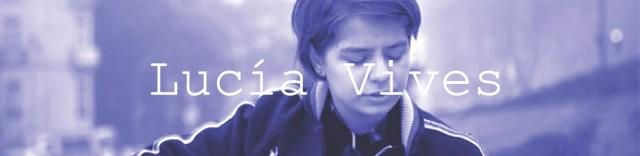 21 Lúcia Vives