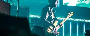 25_radiohead-10