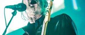 25_radiohead-12