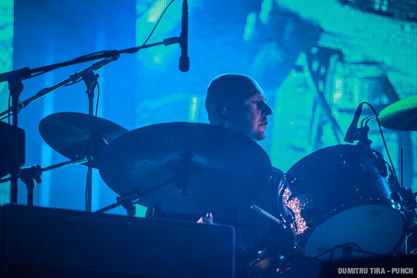 25_radiohead-13