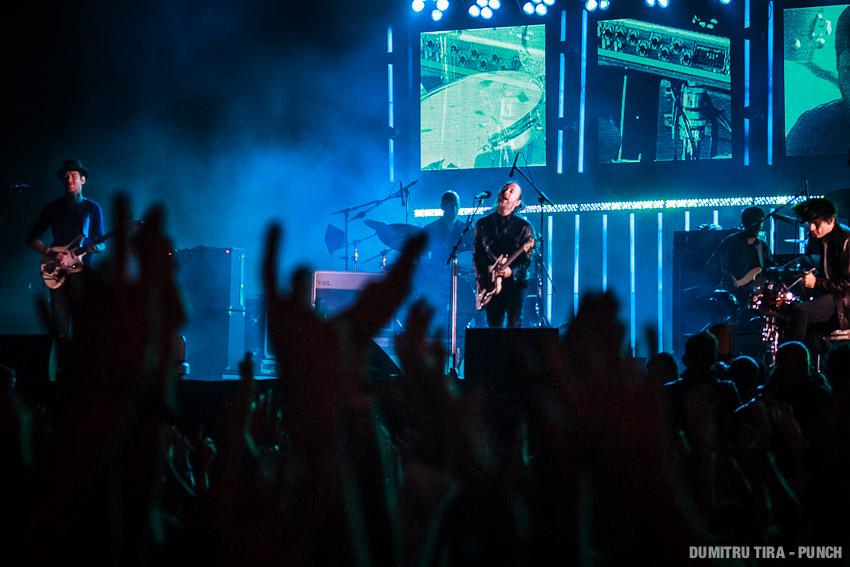 25_radiohead-15