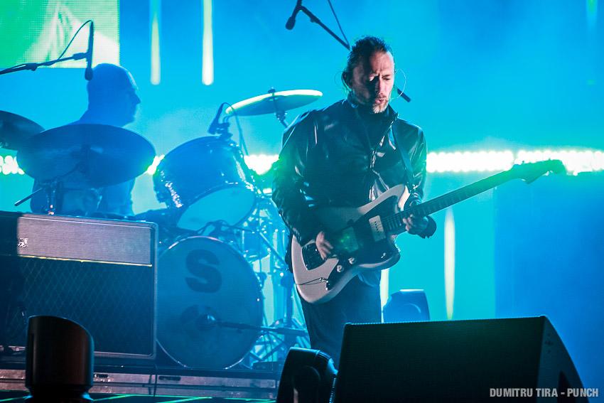 25_radiohead-17