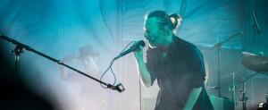 25_radiohead-19