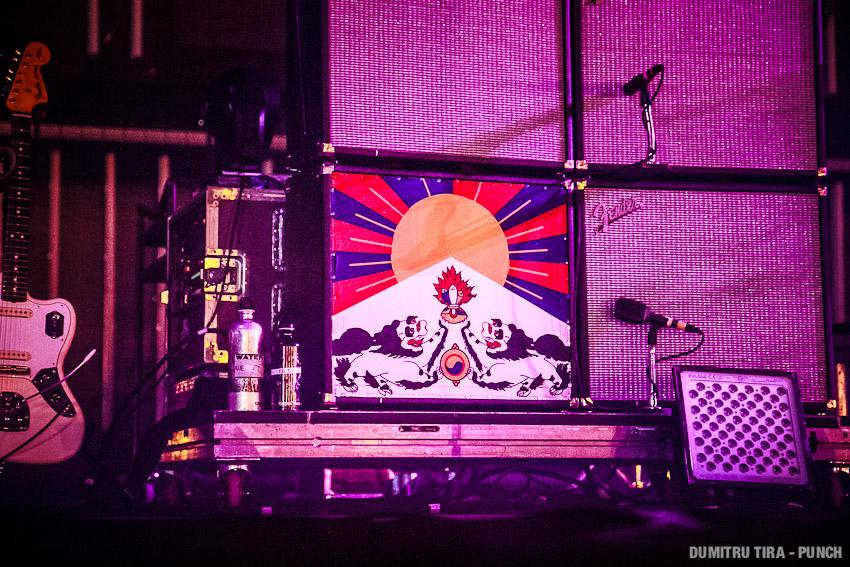 25_radiohead-2
