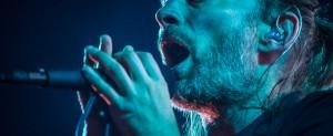 25_radiohead-28
