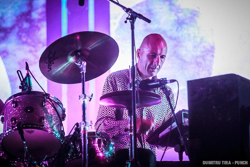 25_radiohead-30