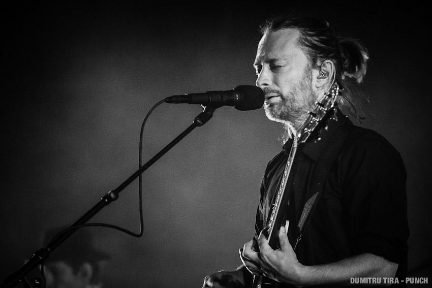 25_radiohead-32