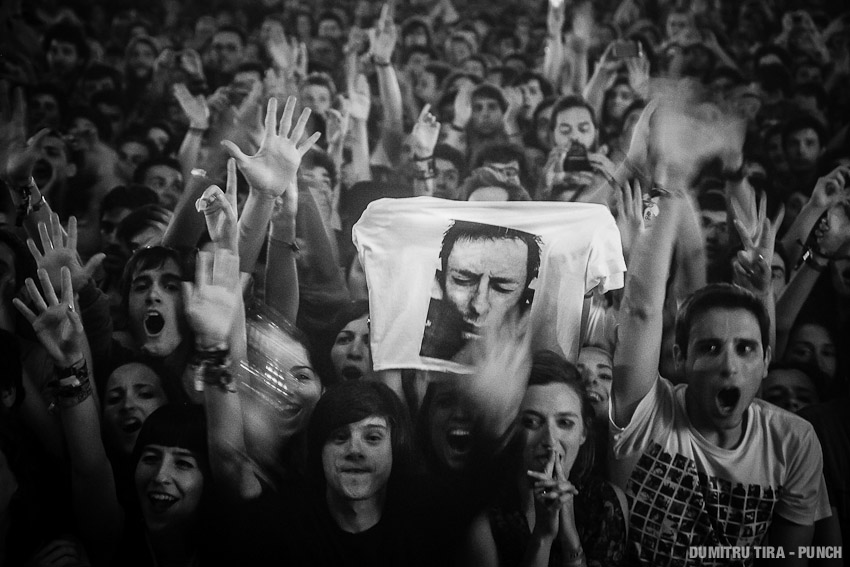 25_radiohead-34