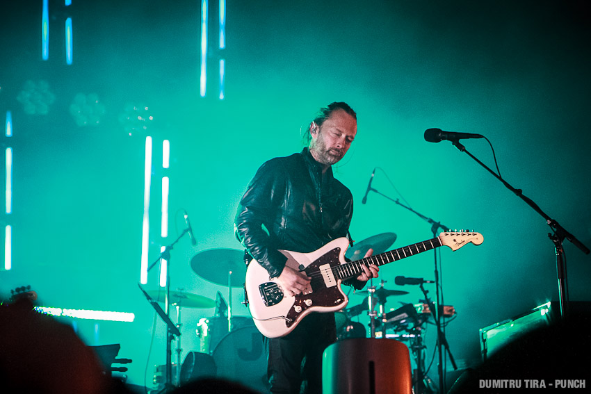 25_radiohead-37