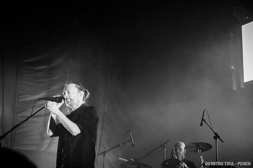 25_radiohead-38