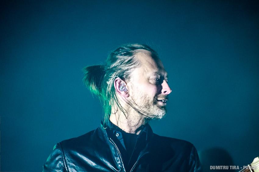 25_radiohead-4