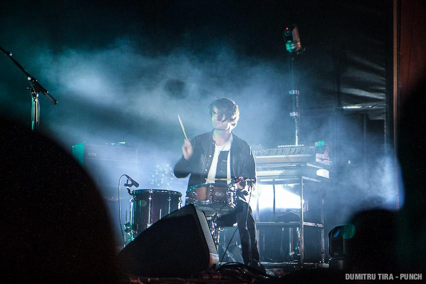 25_radiohead-40