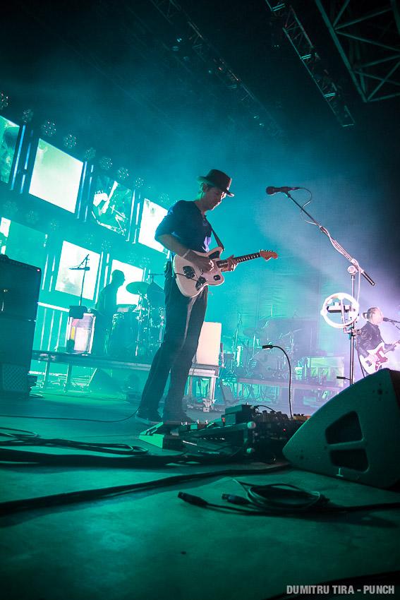 25_radiohead-41