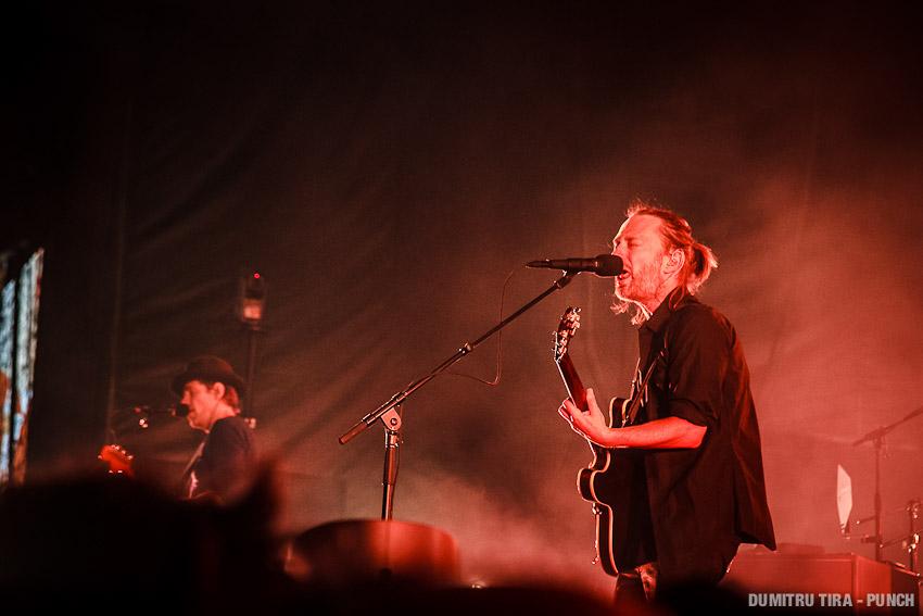 25_radiohead-45