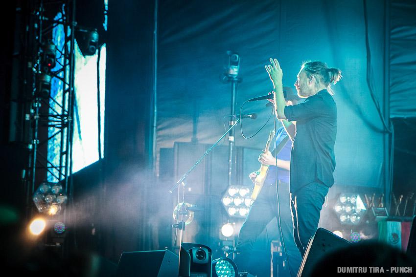 25_radiohead-47