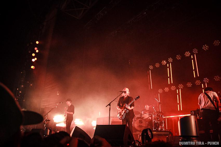 25_radiohead-49