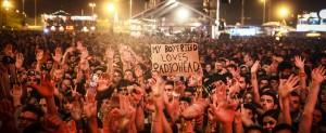 25_radiohead-5
