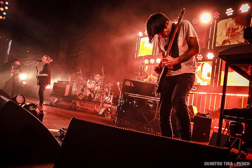 25_radiohead-50
