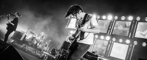 25_radiohead-52