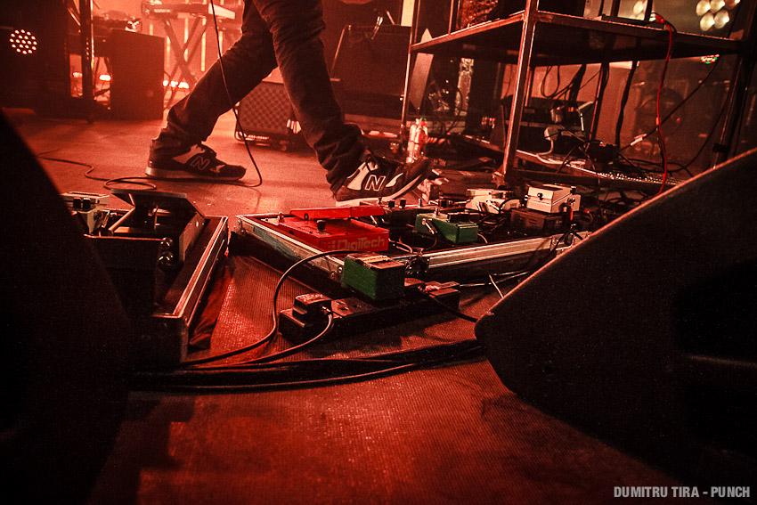 25_radiohead-55