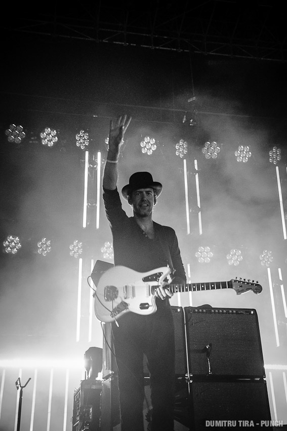 25_radiohead-6