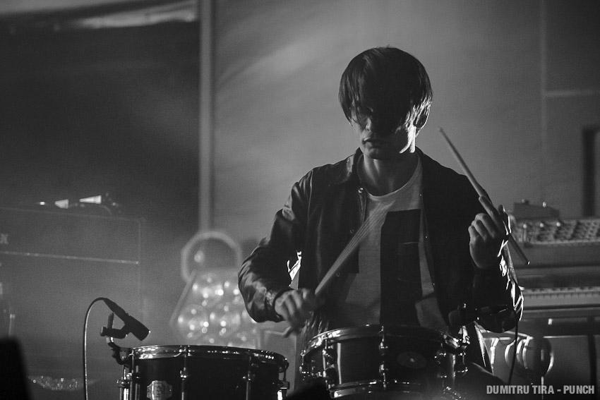 25_radiohead-8