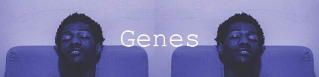 27 Genes