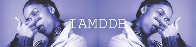 29 IAMDDB