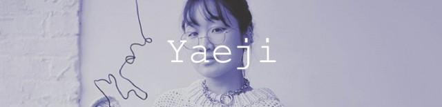35 Yaeji