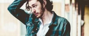 Arctic Monkeys em versão blues por Hozier