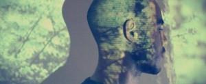 Francis Dale partilha novo single