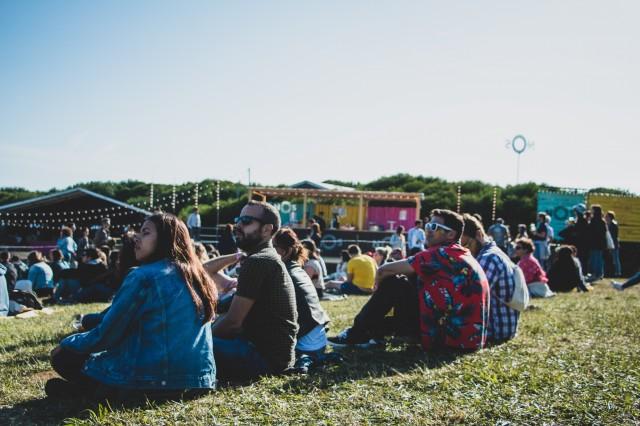 NOS Primavera Sound'19 – A trilogia