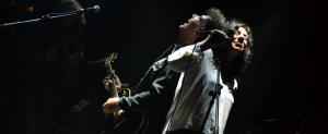 O rock português está vivo...Flak   MusicBox