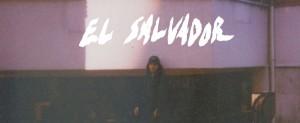 Em escuta: El Slavador - El Salvador