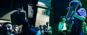 capitao-fausto-musicbox-13