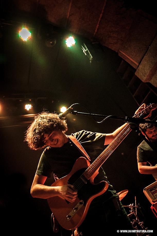 capitao-fausto-musicbox-2