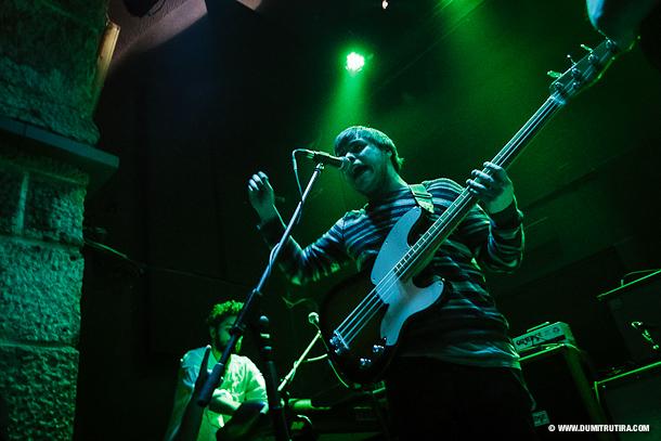 capitao-fausto-musicbox-4
