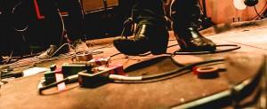 capitao-fausto-musicbox-6