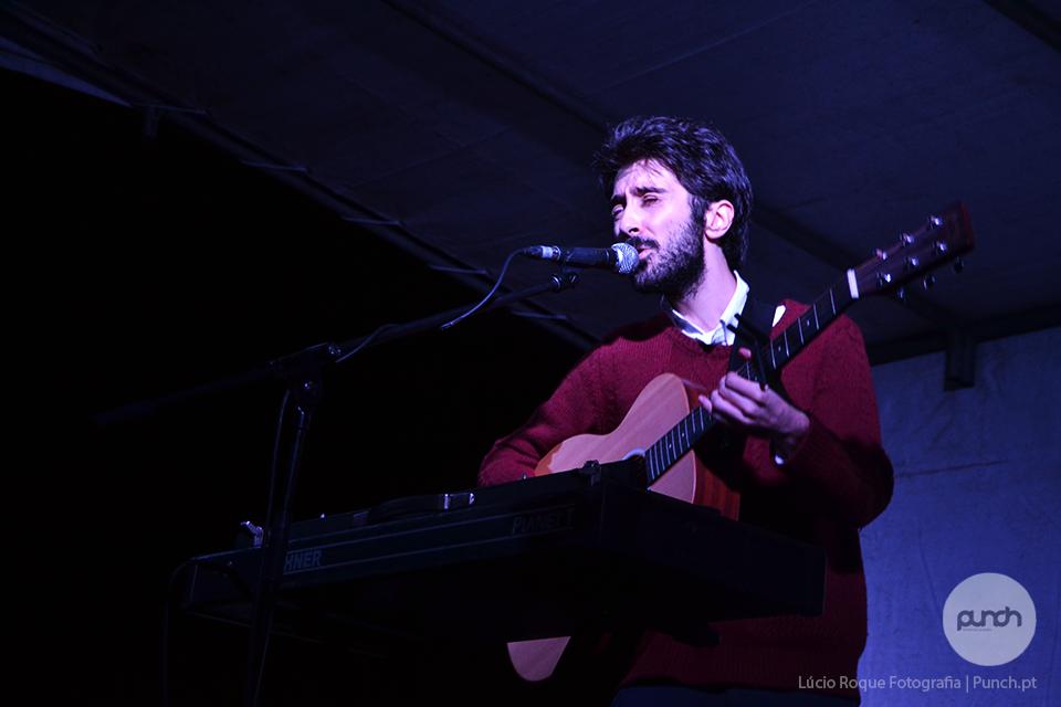 NOVA Música'17: um ambiente académico com uma pitada de música portuguesa