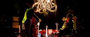 mexefest2-dead-combo-6